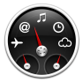 Dashboard_Widget_icon